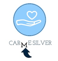 carme silver